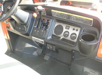 RTV900