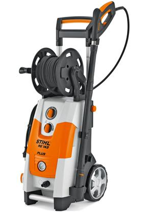 RE 143 PLUS-STIHL